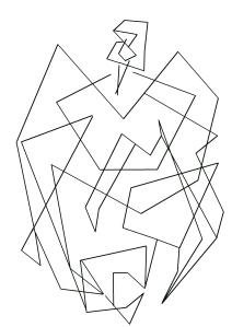 desenho29