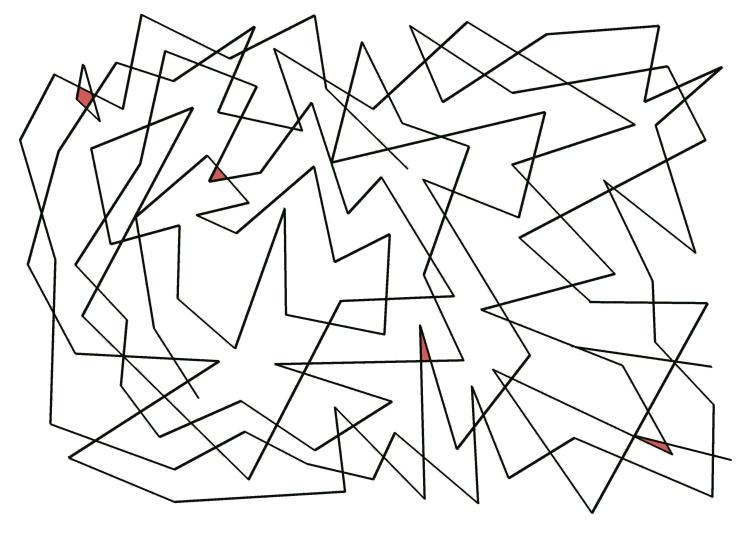 desenho34