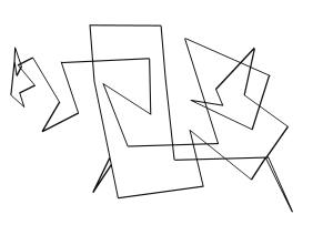 desenho35